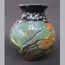 Jar/Vase 1